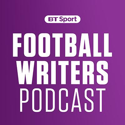 football-writers-podcast-purple3000x3000-j6c9swgp