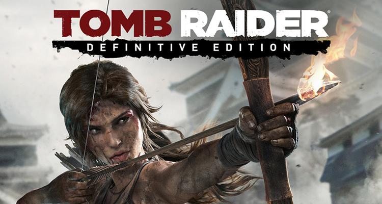 PS4-Tomb-Raider-Definitive-Edition-Platinum-SaveGame