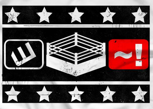 wrestling observer